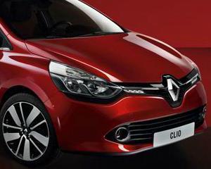 Ce masini noi se pot cumpara cu maxim 15.000 euro