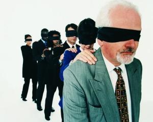 TOP 15: Cum identifici un manager fara viitor