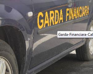 Garda Financiara, cu ochii pe firmele de pe litoral