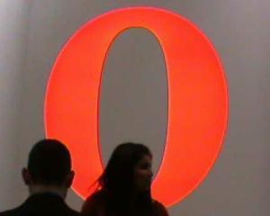 Facebook ar putea plati peste 1 miliard de dolari pe Opera Software