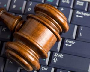 S-a lansat Fairsolve.com, platforma online pentru comercializarea bunurilor supuse vanzarii fortate