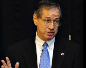 Ambasadorul SUA a criticat dur modul in care statul roman administreaza sectorul energetic
