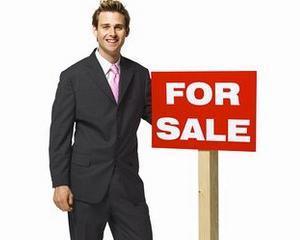 4 intrebari la care trebuie sa raspunzi inainte de a-ti vinde compania