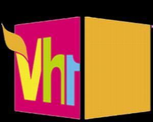 VH1 are un nou logo