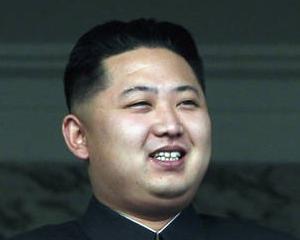 Coreea de Nord a cheltuit 15 dolari pentru a-si reorganiza site-ul oficial