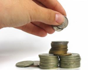 A fost aprobata OUG privind esalonarea datoriilor catre stat. Aproximativ 20.000 de firme vor beneficia de prevederile ei