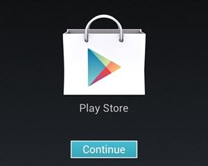 Google Play: 11 aplicatii romanesti gratuite din categoria Afaceri