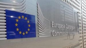 Ce este procedura de Infringement a Uniunii Europene