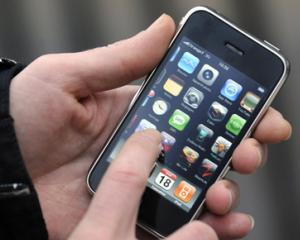 Studiu de caz: Cat de american este iPhone-ul?