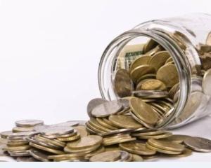 5 modalitati de a economisi bani pentru afacerea ta