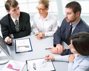 6 intrebari CAPCANA la interviul de angajare si cum raspunzi la ele