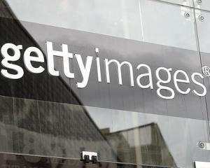 Licitatia pentru vanzarea Getty Images a atras oferte de 4 miliarde de dolari
