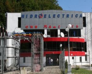 Amanarea numirii noului Consiliu de Supraveghere la Hidroelectrica nu este aprobata de Fondul Proprietatea