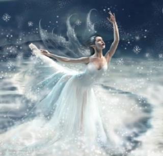 Editorial Carmen Iordan: Despre vise, balerine si Ravel