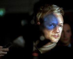Steven Spielberg ar putea regiza un film despre WikiLeaks