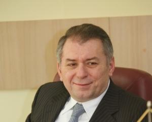 Horia Ciorcila, Banca Transilvania: Rezultatele financiare la noua luni confirma trendul pozitiv pe care ne aflam
