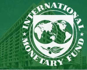 FMI va discuta cu Grecia pana in toamna