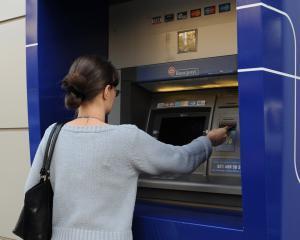 Facturile RCS & RDS pot fi platite la bancomatele Bancpost