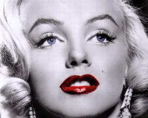 De ce domnii inca o prefera pe Marilyn Monroe