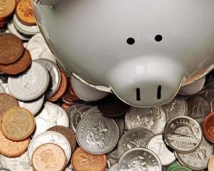 ANALIZA: Sfaturi de la investitorii de succes