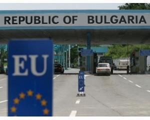 Analizele Manager.ro: Aderarea Bulgariei la spatiul Schengen o problema care ne priveste direct