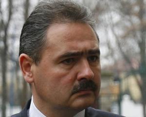 Mihai Tanasescu devine de la 1 august vicepresedinte al BEI