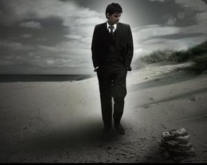Cariera sau viata personala? 50% dintre directorii executivi americani sunt singuri, iar acest lucru le afecteaza performantele