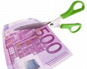Grecia isi pune problema iesirii din zona euro