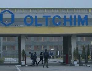 Datorita cui si-a reluat Oltchim activitatea