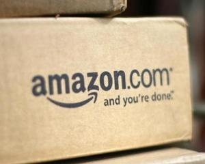 SURSE: Amazon.com isi optimizeaza site-ul, inainte de lansarea primei sale tablete