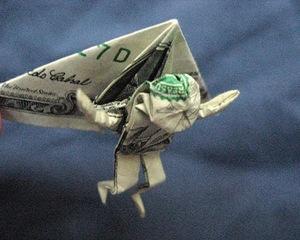 Sistemul financiar n-ar avea leac pentru o alta criza