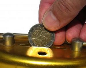 Dobanzi pasive cautam euro pentru mariaj pe termen lung si nu prea