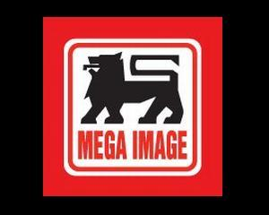 Mega Image si-a deschis primul Concept Store din Bucuresti