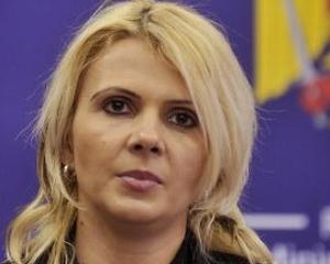 Cele 78 de zile de mandat ale lui Boghicevici la Ministerul Muncii