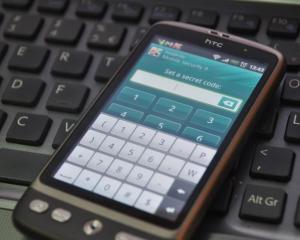 Android 2.3 si 4.0, tintele mobile frecvente ale atacurilor informatice