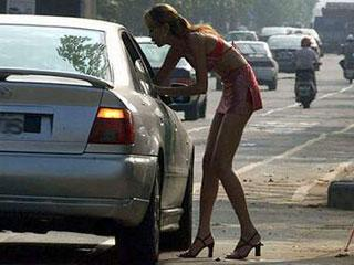 O prostituata are de dat statului 1.100.000 lei