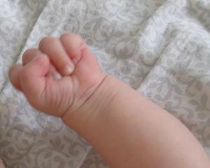 Bancuri si realitati maternale