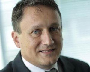 Furnizorul de solutii software Wizrom a inregistrat afaceri de 1,5 milioane de euro in primul trimestru