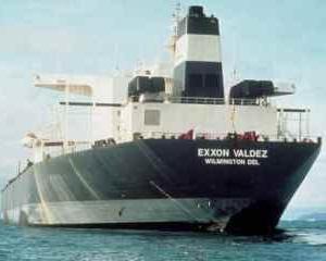 Analizele Manager.ro: Cele mai mari catastrofe ecologice produse de mana omului. Cazul Exxon Valdez (II)