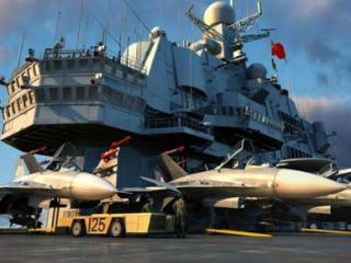 China a devenit cel mai mare constructor de vapoare din lume, depasind Coreea de Sud