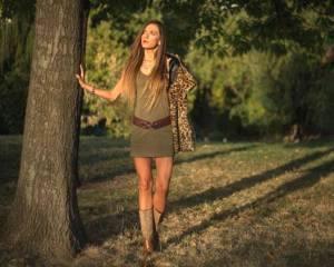 INTERVIU Antonia Tucheac, Macnetize: E important in blogging sa fii tu, sa-ti pastrezi naturaletea si sa ramai fidela acelorasi idei