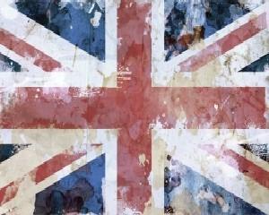Companiile si micii antreprenori londonezi se pregatesc de vremuri grele