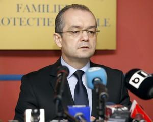 Pe rafturi s-ar putea gasi obligatoriu 30% produse romanesti