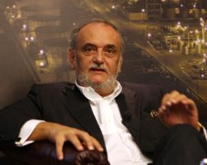 MoguLeaks: Topul oligarhilor din Romania