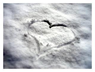 Weekend de Valentine's, la Poiana Brasov. Voi ce ziceti?