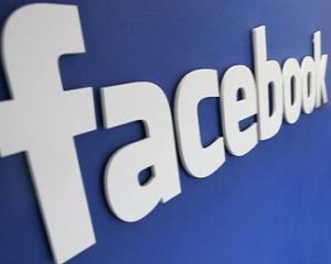 Apogeu in trimiteri de 1000% pentru Facebook dupa ce Twitter a rupt legatura cu LinkedIn