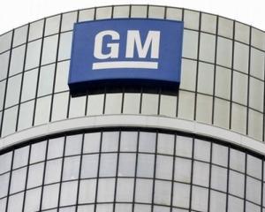 General Motors a primit scutiri uriase de la plata taxelor