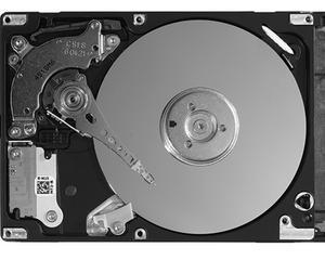 Seagate da 1,375 miliarde de dolari pe hard diskurile Samsung
