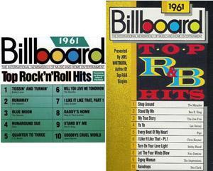 4 ianuarie 1936: Billboard Magazine publica primul clasament muzical