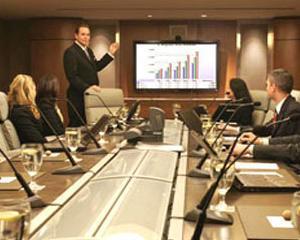 TOP 3: Experti business care NU ar trebui sa existe